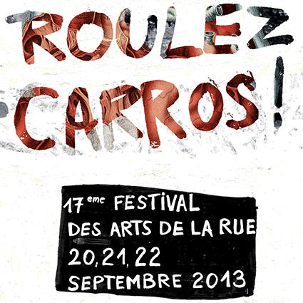 carre_roulez_carros_site-2