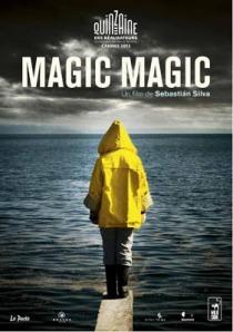 magic_magic_poster