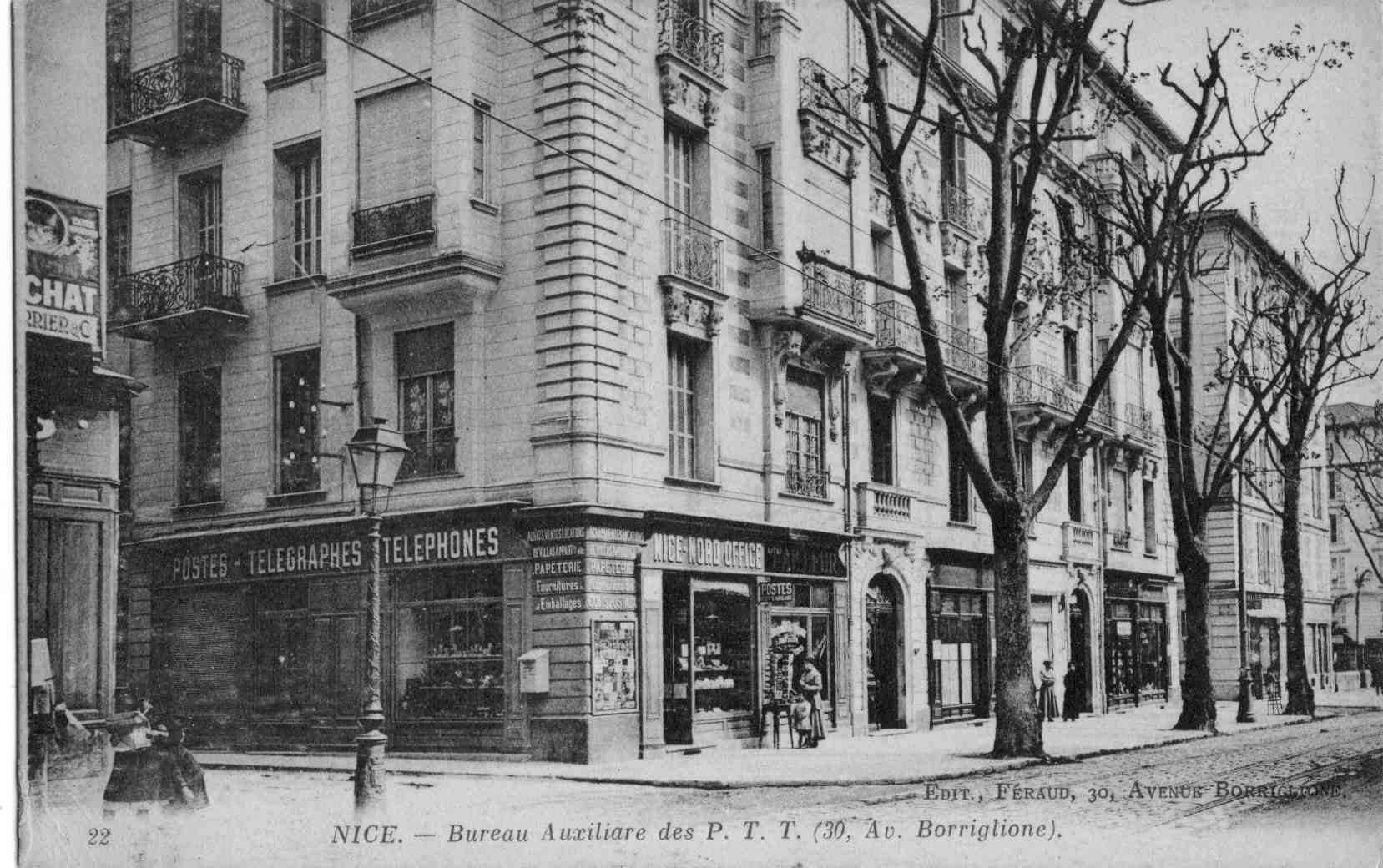 Hedy lamarr leo nemo l 39 ternit roman - La chambre des officiers contexte historique ...