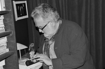 Georges Banu