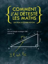 Comment-j-ai-Deteste-les-Maths-Documentaire_portrait_w193h257