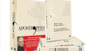 apostrophes-pivot-620x350