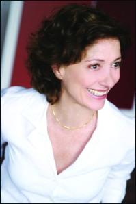 Brigitte Rouan