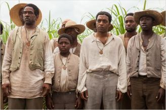 12 years of slave_4