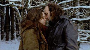 Solène  Rigot  et  Vincent  Macaigne