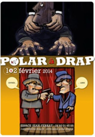 drapolar2014