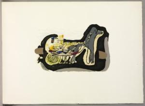light-Braque 119 (1)