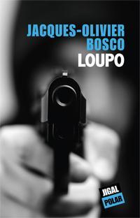 loupo-jacques-olivier-bosco-L-HsFqw2