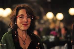 Paulina Garcia  ( Gloria )