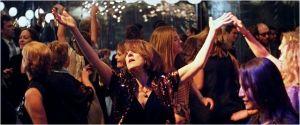 """"""" ... alors on  danse ! """""""