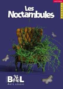 BAL Noctambules
