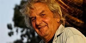 Jean Louis Bertuccelli