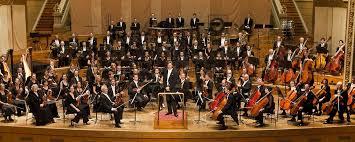 Orchestre Philarmonique Royal de Liège