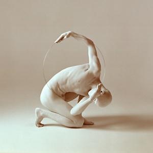 La danse Bûto