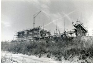 1 -  img492