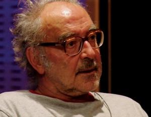 Jean-LucGodard