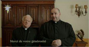 Philippe  Nahon  et  Achille  Ridolfi