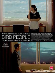 L' Affiche  du  Film.