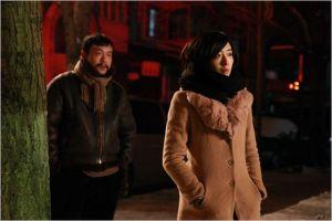 Fan Liao  et  Gwei Lun Mei