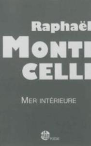 mer-interieure-1525978-616x0