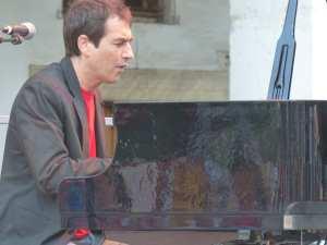 Fred D'Oelnistz