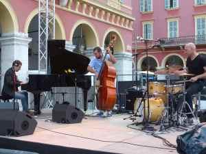 Trio Fred D'Oelnistz