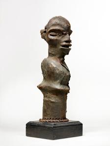 Ekoï - Nigeria