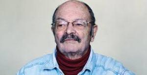 Jean-Jacques  Pauvert