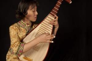 Linling Yu