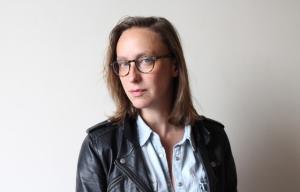 Céline  Sciamma, La  réalisatrice