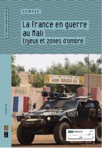 La France au Mali