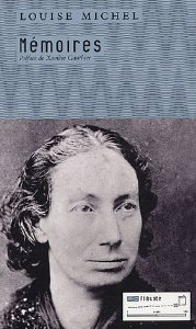 Mémoires de Louise Michel