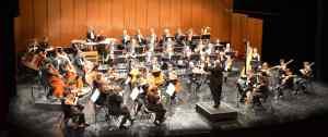 03-02 Concert Nemtanu Tafilaj (32)