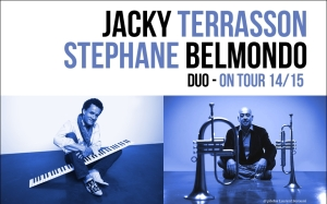 Terrasson-Belmondo