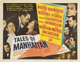 20100319133502-tales-of-manhattan