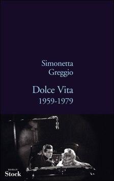 Dolce Vita Editions Stock