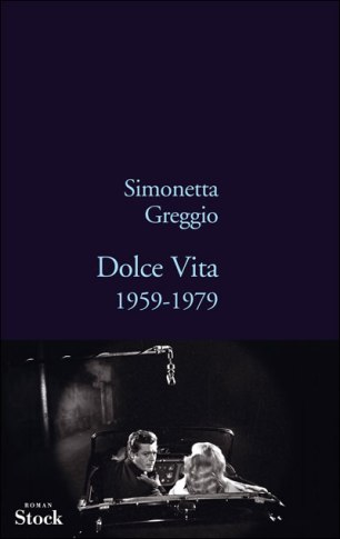 Dolce Vita Editions Stock