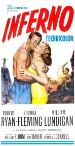 Inferno_(1953_film)_poster