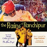 KL_Rains_RanchipurCov600