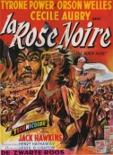 Rose noire_2