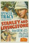 stanley-and-livingstone-movie-poster-1939-1020521964