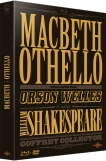 blu-ray-macbeth-othello-d-apres-william-shakespeare-realises-par-orson-welles-carlotta-collector1
