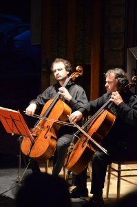 DUO CELLO NARTELLE 2014 -5