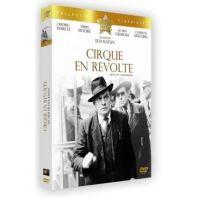 dvd-cirque-en-revolte