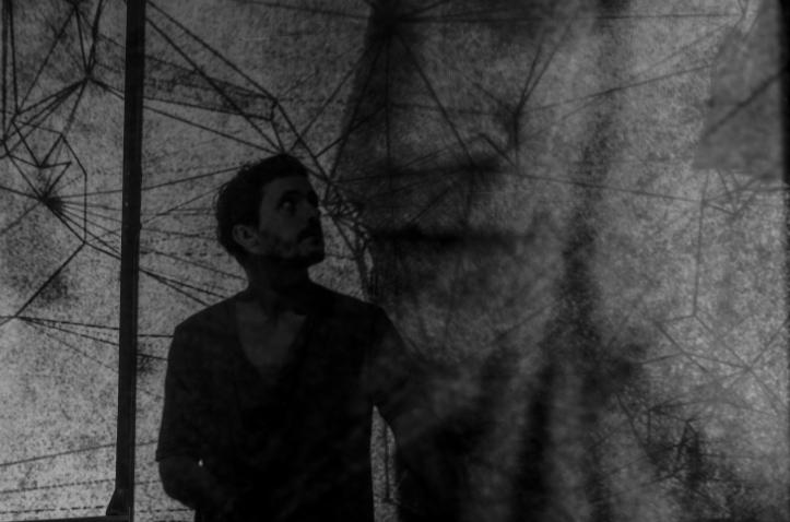 Prism live - 3 - Copyright C.Meroni