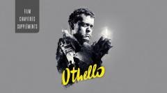test-macbeth-othello-d-apres-william-shakespeare-realises-par-orson-welles15