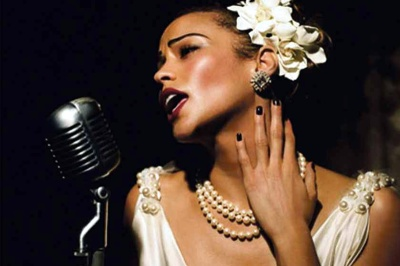 BillieHoliday-2