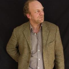 Frédéric Bélier Garcia