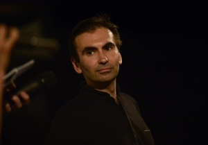 Olivier Bohler