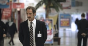 Vincent Lindon dans La Loi  du Marché  de Stéphane Brizé